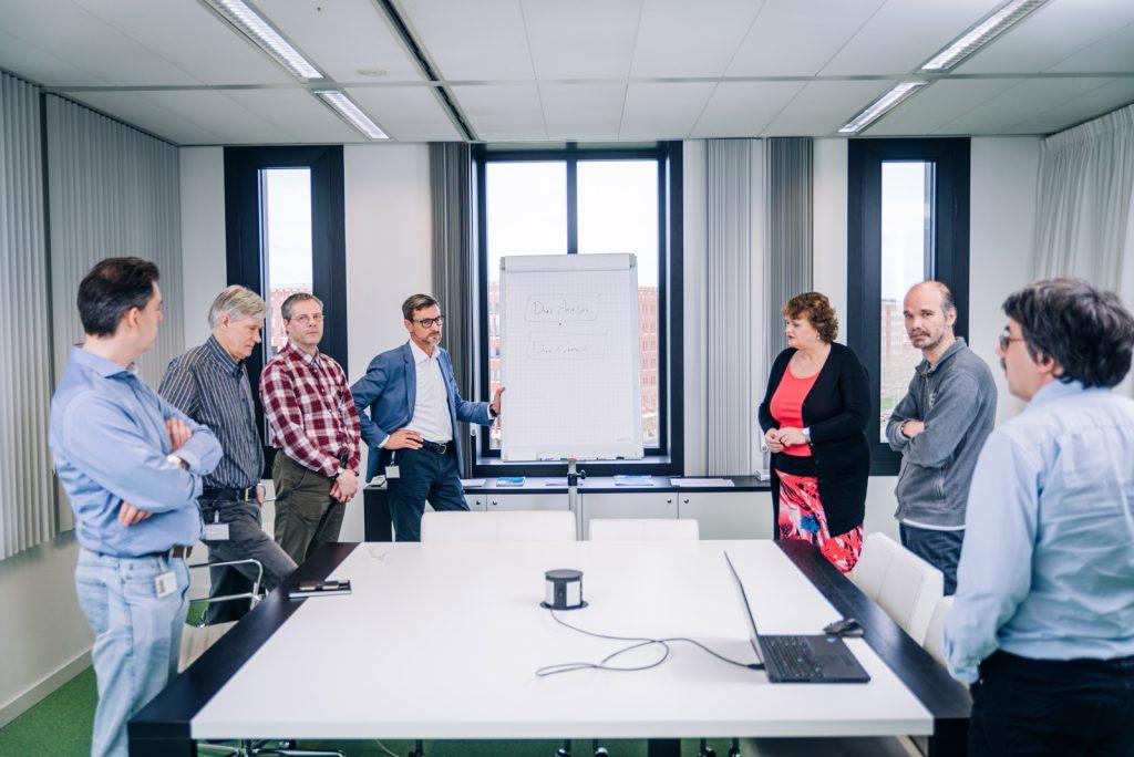 Ontwikkelingen-advies-software-interview