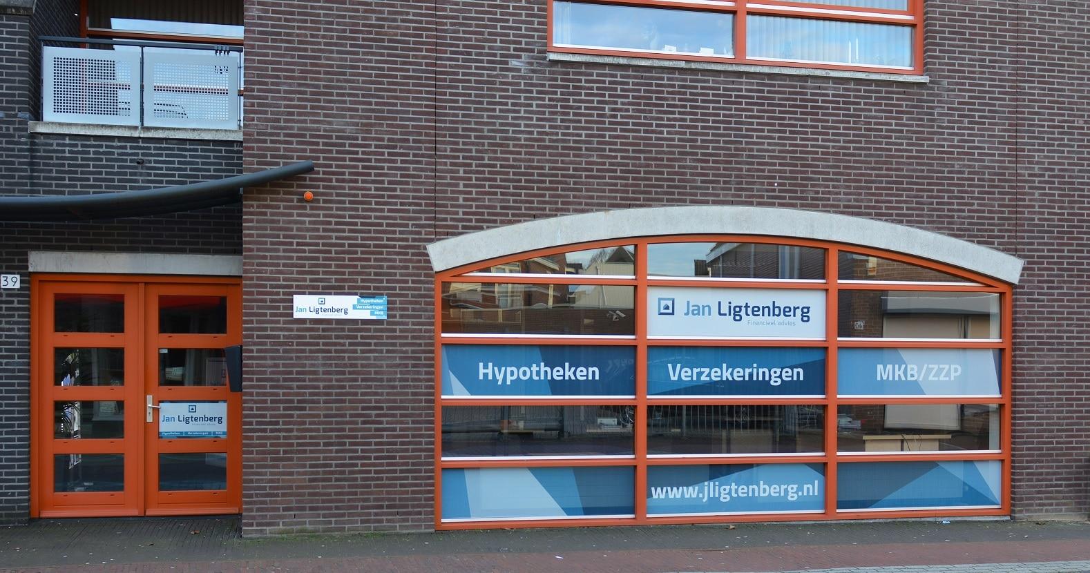 Ligtenberg-Financieel-Advies-Dias