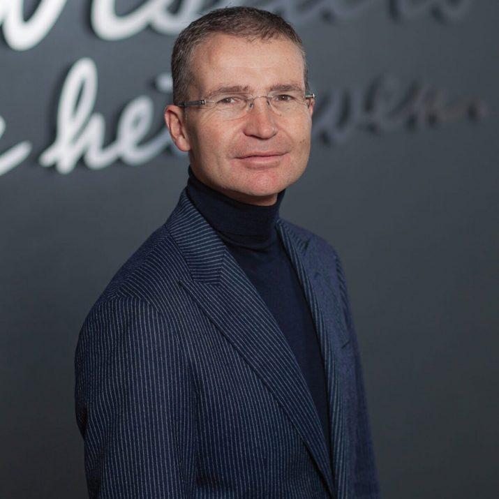 Verheul-makelaars-adviseurs-hypotheek-softwar