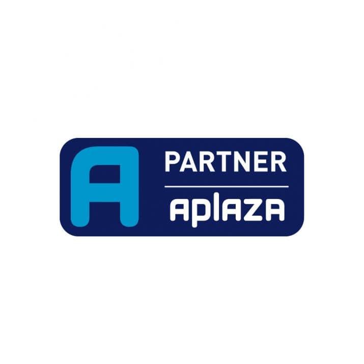 Aplaza-partner-logo-v2