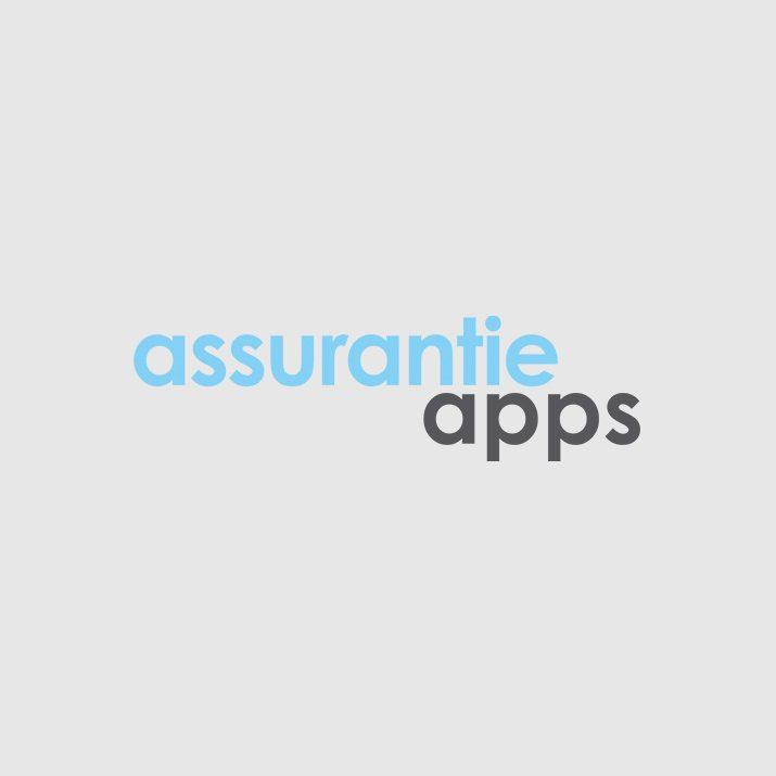 DIAS-Assurantie-Apps-Logo