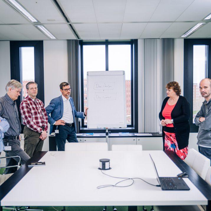 Dias-Software-BV-Dias-Advies-software-hypotheekadvies-startup