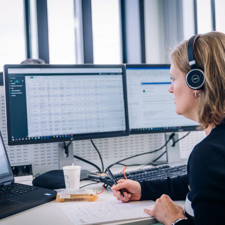 Dias-Software-BV-Volmacht-functionaliteit-verzekeringen
