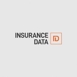 Insurance Data Dias Partner