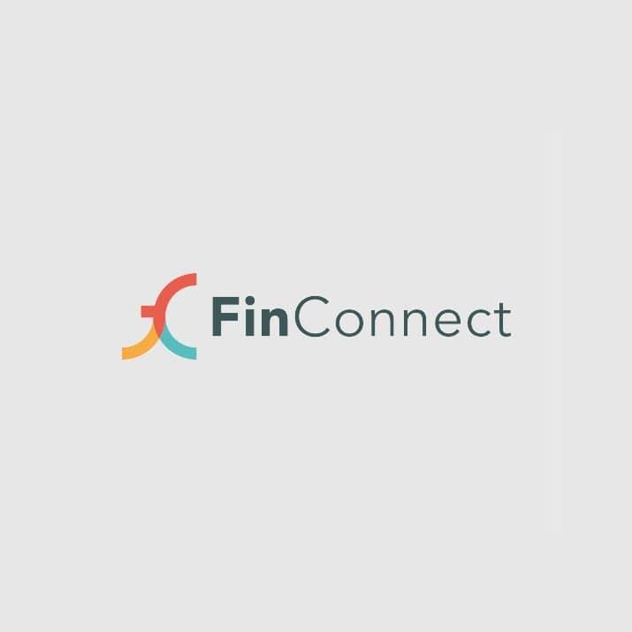 Finconnect-financiele-dienstverleners-Logo