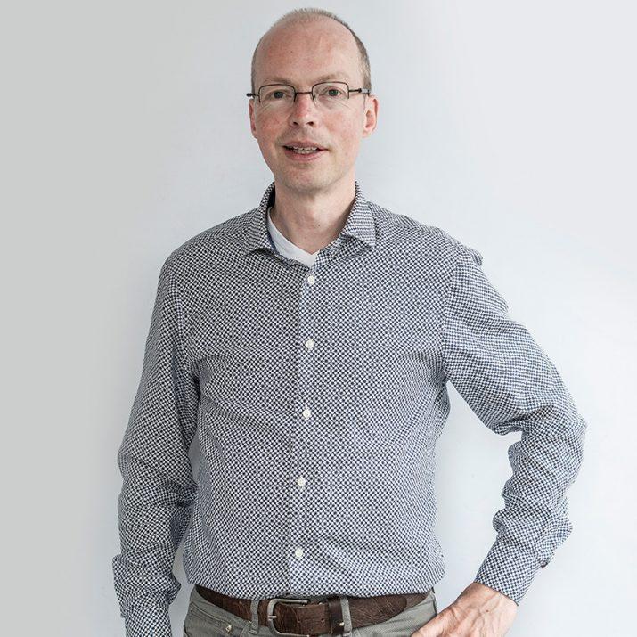 Greon-van-der-Sterren-Karis-Adviesgroep-Beringe-