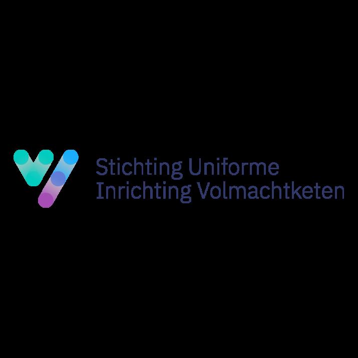 Stichting Uniforme Inrichting Volmachtketen