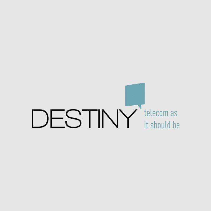 destiny-cloud-telefonie-logo-grijs