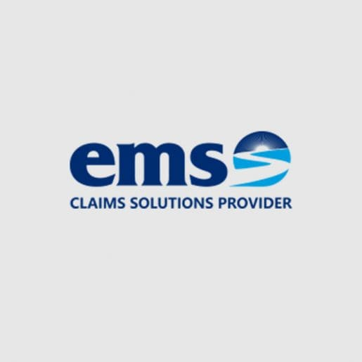 ems_claims_solutions_provider