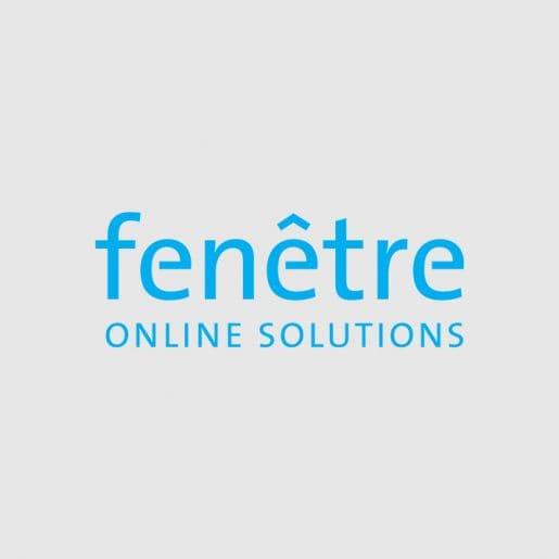 fenetre-online-solutions.jpg