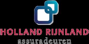holland-rijnland-assuradeuren